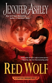 9780425281376 Red Wolf_350