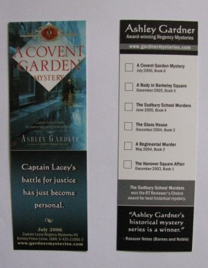 CoventGardenMysterybookmarksweb