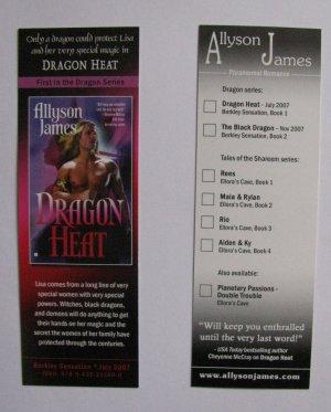 DragonsBMsWeb