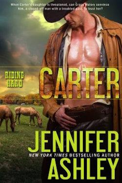 JenniferAshley_Carter3501
