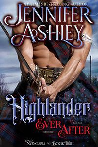 JenniferAshley_HighlanderEverAfter_200