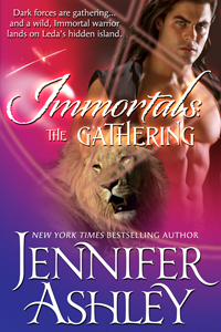 JenniferAshley_Immortals_TheGathering200