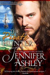JenniferAshley_PirateHuntersLady3_200