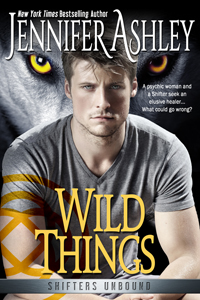 JenniferAshley_WildThings200