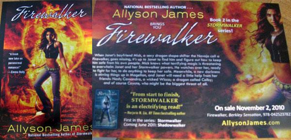 firewalker-postcard