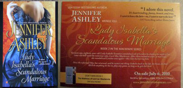 lady-isabella-postcard