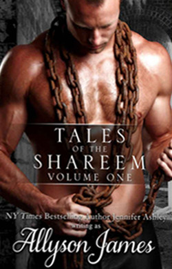 tales-of-the-shareem-vol1