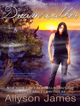 AllysonJames_DreamWalker_350