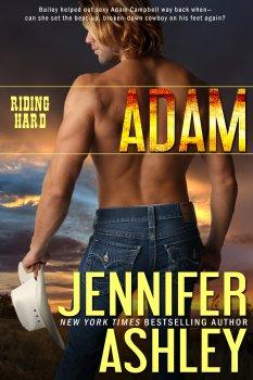 JenniferAshley_Adam350