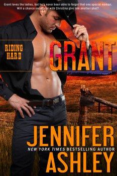 JenniferAshley_Grant350