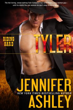 JenniferAshley_Tyler350