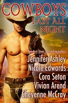 CowboysLastAllNight2D350