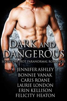 DarkandDangerous2d_350