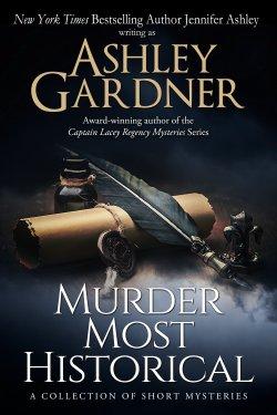 AshleyGardner_MurderMostHistorical250