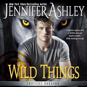 JenniferAshley_WildThings_Audio-2